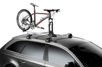 Suport Biciclete Auto Thule Thruride 565