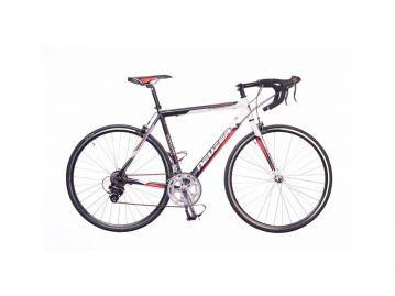 Bicicleta Cursiera Neuzer Whirlwind Basic Plus 28''