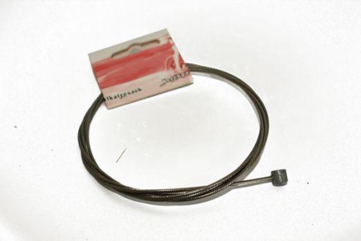 Cablu Frina Spate Alligator Bstsk761617, Mtb, Inoxidabil, Slick, Intins, 1.5x1700, 5 Buc/pachet