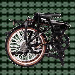 dahon-vitesse-d8-2013-black-folded-large-256x256
