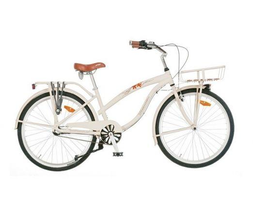 Bicicleta Dama, Barbati, Oras Neuzer Cruiser Hawai 3 N