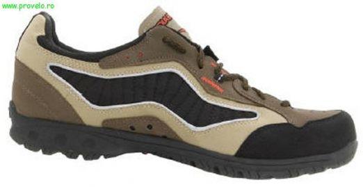 Pantofi Diadora Caymano Touring