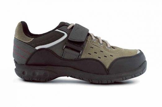 Pantofi Diadora Santa Cruz Touring