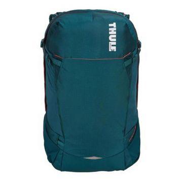 Rucsac Tehnic Thule Capstone 32l Women's Hiking Pack Deep Teal
