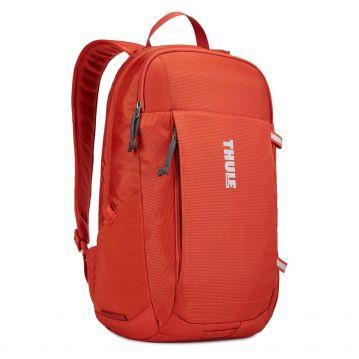 Rucsac Urban Cu Compartiment Laptop Thule Enroute Backpack 18l Rooibos