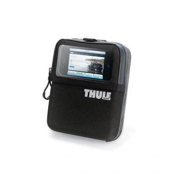 Borseta Organizator Thule Pack 'n Pedal Bike Wallet