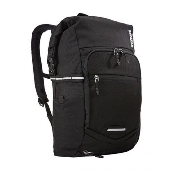 Rucsac Thule Pack 'n Pedal Commuter Backpack