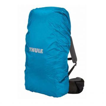Husa De Protectie Ploaie Pentru Rucsacuri Thule 75 95l Rain Cover Thule Blue
