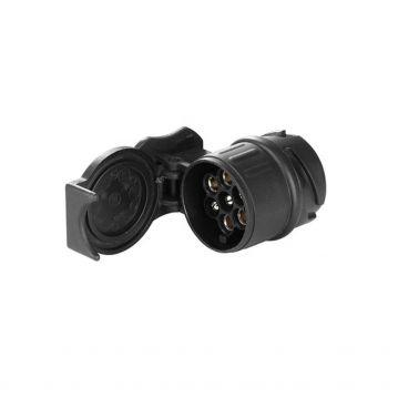 Thule 9907 Adaptor Priza