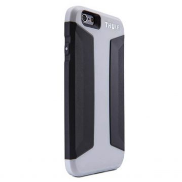 Husa Telefon Thule Atmos X3 Iphone 6/6s White/dark Shadow