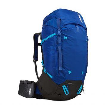 Rucsac Tehnic Thule Versant 60l Women's Backpacking Pack Mazerine Blue