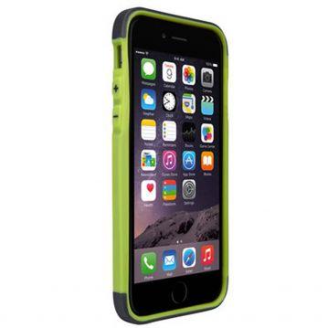 Husa Telefon Thule Atmos X3 Iphone 6/6s Floro/dark Shadow