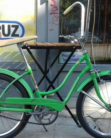 Ocazie-Bicicleta-Pegas-dama-model-51-original