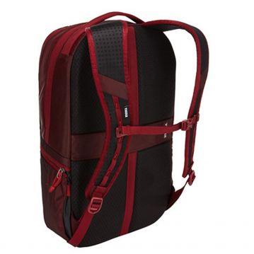 Rucsac Urban Cu Compartiment Laptop Thule Subterra Backpack 23l Ember