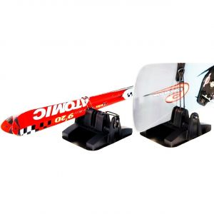 Suport Magnetic Gev Ski Kata Pentru Schiuri/snowboarduri
