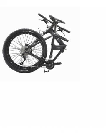 BICICLETA DAHON ESPRESSO L COSMIC BLACK D24 MODEL 2020