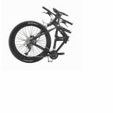 Bicicleta pliabila Dahon Espresso L Cosmic black 101107