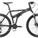 Bicicleta pliabila Dahon Espresso L Cosmic black 101108