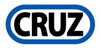 Bare transversale Cruz