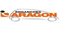 Cutie portbagaj auto Aragon