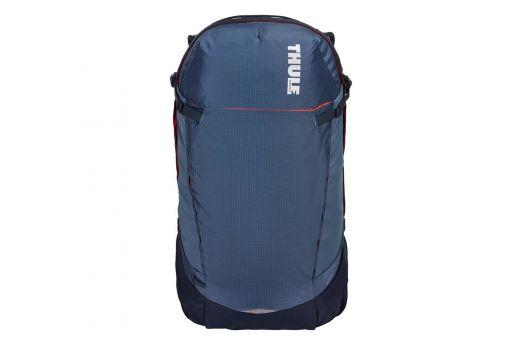 Rucsac tehnic Thule Capstone 32L Men's Hiking Pack 1