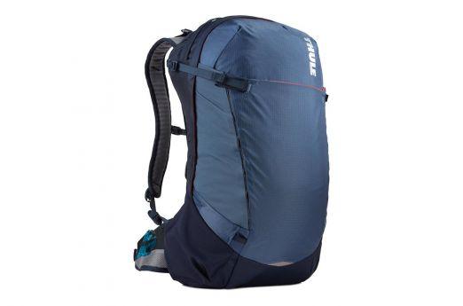 Rucsac tehnic Thule Capstone 32L Men's Hiking Pack