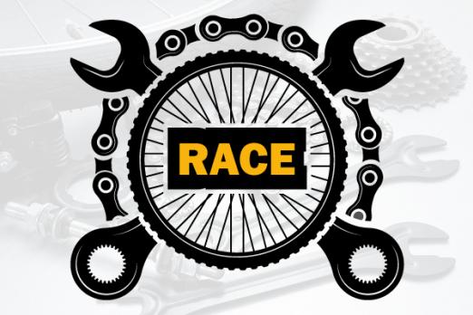 Service biciclete Bucuresti  profesional