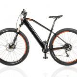 Bicicleta Electrica MTB Eljoy Revolution 5.0 104224