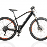 Bicicleta Electrica MTB Eljoy Revolution 5.0 104223