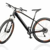 Bicicleta Electrica MTB Eljoy Revolution 5.0 104222