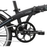 Bicicleta Pliabila Dahon MU Uno 110557