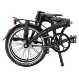 Bicicleta Pliabila Dahon MU Uno 110502