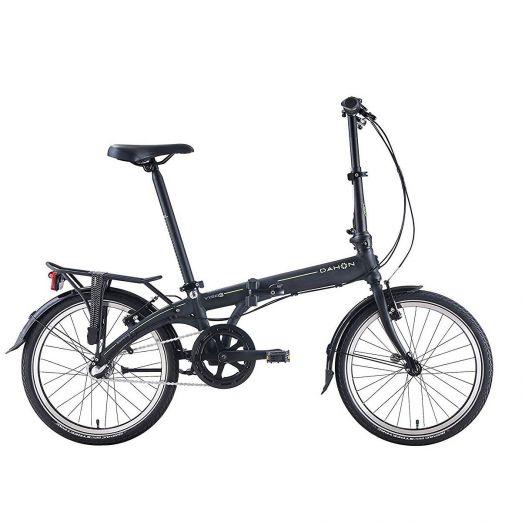 Bicicleta pliabila Dahon Vybe I3