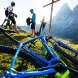 Bicicleta Electrica MTB Centurion Backfire E R750 111542