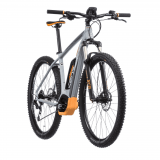 Bicicleta Electrica MTB Centurion Backfire E R750 111546