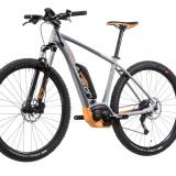Bicicleta Electrica MTB Centurion Backfire E R750 111547