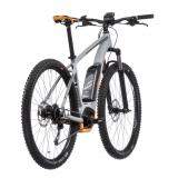 Bicicleta Electrica MTB Centurion Backfire E R750 111548