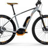 Bicicleta Electrica MTB Centurion Backfire E R750 111540