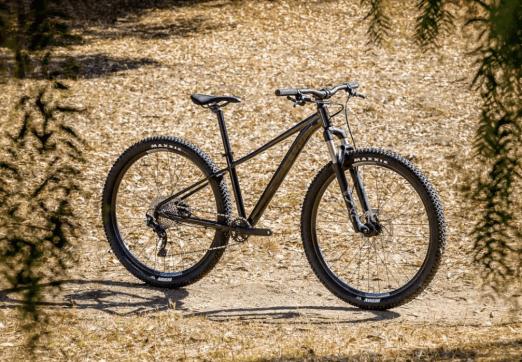 Bicicleta De Munte MTB Liv Giant Tempt 2 GE 29'' Eclipse 2021