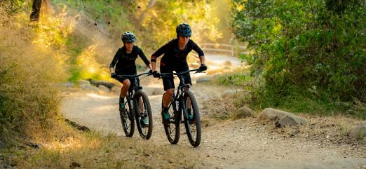 Bicicleta de Munte pentru Femei MTB Liv Giant Tempt 2 GE 29'' Eclipse 2021 5