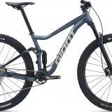Bicicleta MTB GIANT Stance 2 Crest 29'' Blue Ashes 2021 113629