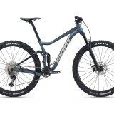 Bicicleta MTB GIANT Stance 2 Crest 29'' Blue Ashes 2021 113632