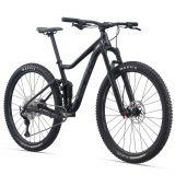 Bicicleta MTB GIANT Stance 2 Crest 29'' Blue Ashes 2021 113640