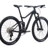 Bicicleta MTB GIANT Stance 2 Crest 29'' Blue Ashes 2021 113639