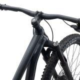 Bicicleta MTB GIANT Stance 2 Crest 29'' Blue Ashes 2021 113637