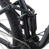 Bicicleta MTB GIANT Stance 2 Crest 29'' Blue Ashes 2021 113636