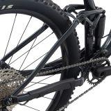 Bicicleta MTB GIANT Stance 2 Crest 29'' Blue Ashes 2021 113635