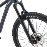 Bicicleta MTB GIANT Stance 2 Crest 29'' Blue Ashes 2021 113633