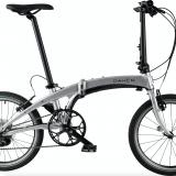 Bicicleta Pliabila DAHON VIGOR D9S 113866