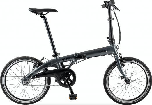 Bicicleta Pliabila Dahon VYBE i3S